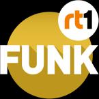 RT1 FUNK Germany