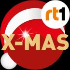 RT1 XMAS Germany