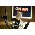 RYBS Radio - Rising Youths Broadcasting Services USA