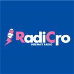 RadiCro Japan