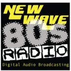 Radio 180 New Wave 80's Classic's USA