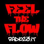 Radio 23 FEEL THE FLOW Italy, Milan