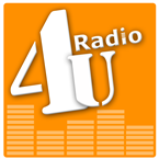 Radio 4U R4U Turkey, Istanbul