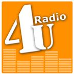 Radio 4U R4U Turkey, İstanbul