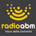 Radio ABM Italy