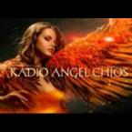 Radio Angel Chios Greece
