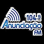 Radio Anunciacao FM Brazil, Santa Barbara D'Oeste