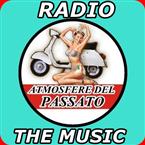 Radio Atmosfere Del Passato Italy