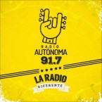 RADIO AUTONOMA 91.7 FM Colombia, Popayan