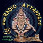 Radio Ayyappa India