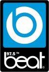Radio Beat FM 97.7 FM Colombia, Córdoba