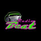 Radio Beat 94.3 94.3 FM Israel, Jerusalem