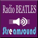 Radio Beatles Denmark