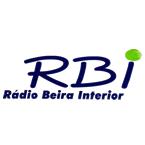 Radio Beira Interior 92.9 FM Portugal, Beira