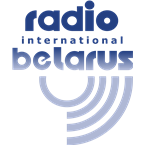Radio Belarus International Belarus