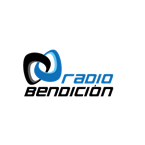 Radio Bendición 103.5 FM Colombia, Cali