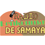Radio Benkouma de samaya Mali