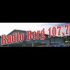 Radio Berg 107.7 FM Sweden, Svenstavik