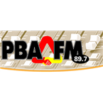 PBA FM 89.7 FM Australia, Adelaide