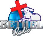 Radio Bethel 1570 AM Peru, Lima
