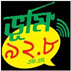 Radio Bhumi 92.8 FM Bangladesh, Dhaka