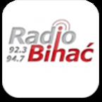 Radio Bihac 94.7 FM Bosnia and Herzegovina, Bihać