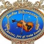 Radio Bihoreanu Romania