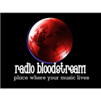 Bloodstream Radio United Kingdom