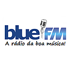 Radio Blue Brasil Brazil, Caruaru
