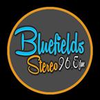 Radio Bluefields Stereo Nicaragua, Bluefields