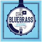 Bluegrass Radio USA
