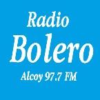 Radio Bolero Spain, Alcoy