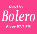 Radio Bolero FM Spain, Alcoy