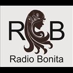 Radio Bonita Spain
