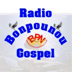 Radio Bonpounou Gospel USA