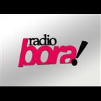 Radio Bora Albania