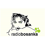 Radio Bosanka Bosnia and Herzegovina