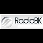 Radio Bosanska Krupa 97.5 FM Bosnia and Herzegovina, Banja Luka