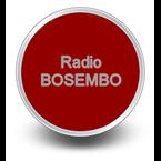 Radio Bosembo Denmark