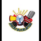 Radio Bukalanga United States of America