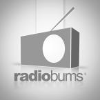 Radio Bums United States of America