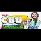 Radio CBU USA
