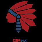 Radio CSM Georgia