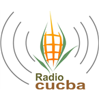 Radio CUCBA Mexico