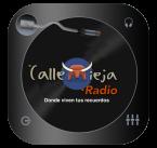 Calle Vieja Radio United States of America