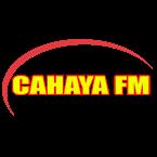 Radio Cahaya FM Ponorogo Indonesia