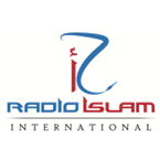 Radio Islam 1548 AM South Africa, Johannesburg