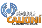 Radio Calkiní Mexico