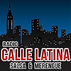 Radio Calle Latina - Salsa & Merengue Peru