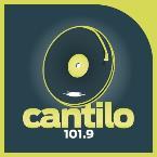 Radio Cantilo 101.9  Argentina, La Plata